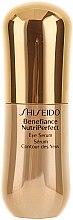 Ser pentru pielea din jurul ochilor - Shiseido Benefiance NutriPerfect Eye Serum — Imagine N2