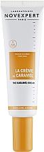 """Parfumuri și produse cosmetice BB cream pentru piele deschisă """"Caramel"""" - Novexpert Pro-Melanin The Caramel Cream"""