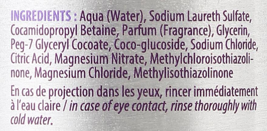 "Gel de duș ""Lavandă"" - Ma Provence Shower Gel Lavender — Imagine N3"