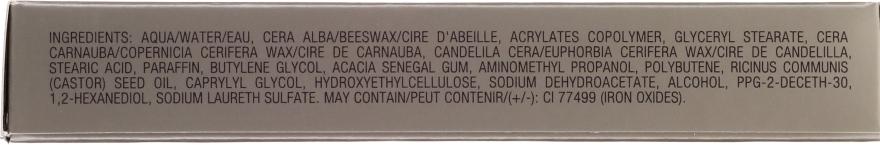 Rimel - Laura Mercier Extra Lash Sculpting Mascara (Coffe Bean) — Imagine N3