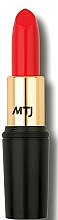 Parfumuri și produse cosmetice Ruj de buze - MTJ Cosmetics Stem Cell Lipstick