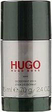Hugo Boss Hugo Men - Set (edt/75ml + deo/75ml) — Imagine N5