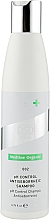 Parfumuri și produse cosmetice Control PH șampon antiseboreic № 002 - Simone DSD de Luxe Medline Organic pH Control Antiseborrheic Shampoo