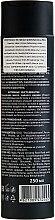 Șampon împotriva mătreții - ECO Laboratorie Man's Shampoo Tee Tree & Propolis — Imagine N2
