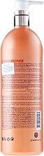 Balsam hidratant pentru păr cu ulei de argan - Kativa Argan Oil Conditioner — Imagine N6