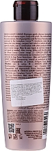 Șampon revitalizant - Dikson Luxury Caviar Revitalizing Shampoo — Imagine N2