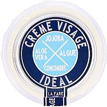 Parfumuri și produse cosmetice Cremă de față - La Fare 1789 Ideal Face Cream