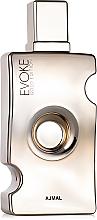 Parfumuri și produse cosmetice Ajmal Evoke Gold Edition For Her - Apă de parfum