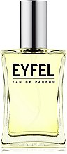 Parfumuri și produse cosmetice Eyfel Perfume K-129 - Apă de parfum