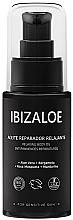 Parfumuri și produse cosmetice Ulei relaxant pentru corp - Ibizaloe Relaxing Body Oil