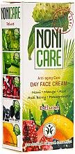 Parfumuri și produse cosmetice Cremă de zi pentru întinerirea tenului - Nonicare Deluxe Day Face Cream