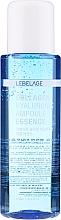 Parfumuri și produse cosmetice Esență de colagen pentru față - Lebelage Collagen Hyaluronic Ampoule Essence