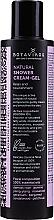 Parfumuri și produse cosmetice Cremă-Gel de duș revigorant - Botavikos Relax Shower Gel