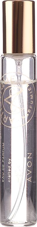 Avon Iris Fetiche - Set (edp/50 ml + edp/2x10ml) — Imagine N6