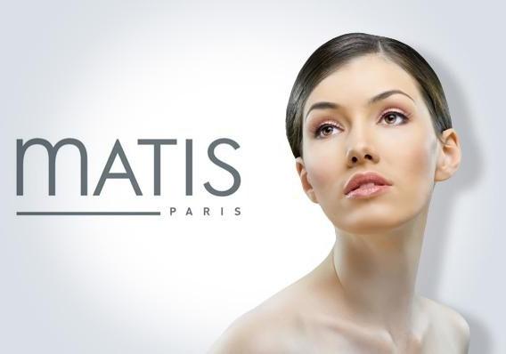 Cremă revitalizantă de față - Matis Reponse Vitalite Regenerating cream — Imagine N3