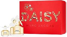 Parfumuri și produse cosmetice Marc Jacobs Daisy - Set (edt/50ml + edt/4ml)