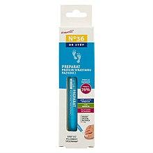 Parfumuri și produse cosmetice Preparat pentru încărnarea unghiilor - Pharma CF No36