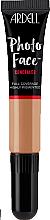 Parfumuri și produse cosmetice Concealer pentru față - Ardell Photo Face Concealer