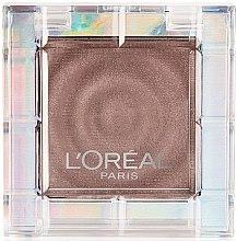 Parfumuri și produse cosmetice Fard de ochi - L'Oreal Paris Color Queen