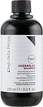 Parfumuri și produse cosmetice Șampon regenerant - Diego Dalla Palma Cheraplex Shampoo
