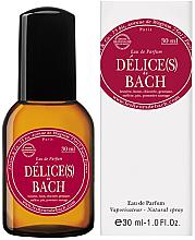 Parfumuri și produse cosmetice Elixirs & Co Delice(s) de Bach - Apă de parfum