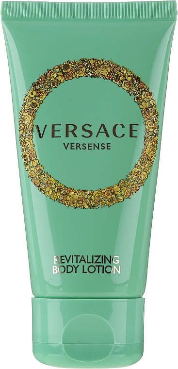 Versace Versense - Set (edt 30ml + b/l 50ml) — Imagine N3