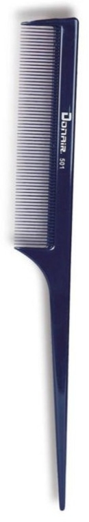 Pieptene pentru păr, 21.3 cm - Donegal Donair 501 — Imagine N1
