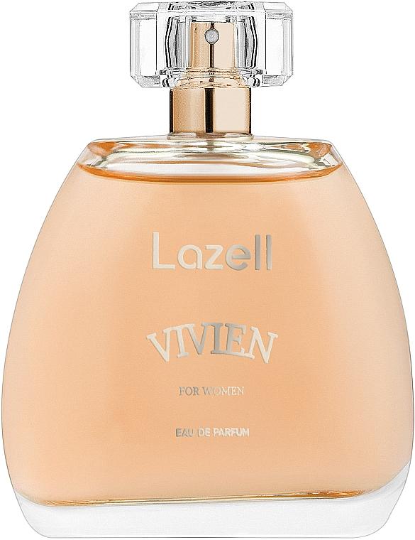 Lazell Vivien Eau de Parfum for Women - Apă de parfum — Imagine N1