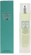 Parfumuri și produse cosmetice Acqua Dell Elba Giardino Degli Aranci - Spray parfumat pentru casă