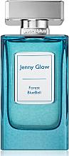 Parfumuri și produse cosmetice Jenny Glow Forest Bluebell - Apă de parfum