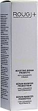 Parfumuri și produse cosmetice Ser cu ceramide pentru față - Rougj+ ProBiotic Ceramidi Siero Booster