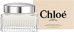 Parfumuri și produse cosmetice Chloe - Cremă de corp
