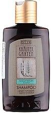 """Parfumuri și produse cosmetice Șampon """"Rozmarin"""" - Styx Naturcosmetic Shampoo"""