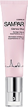 Parfumuri și produse cosmetice Bază de machiaj - Sampar Glamour Shot