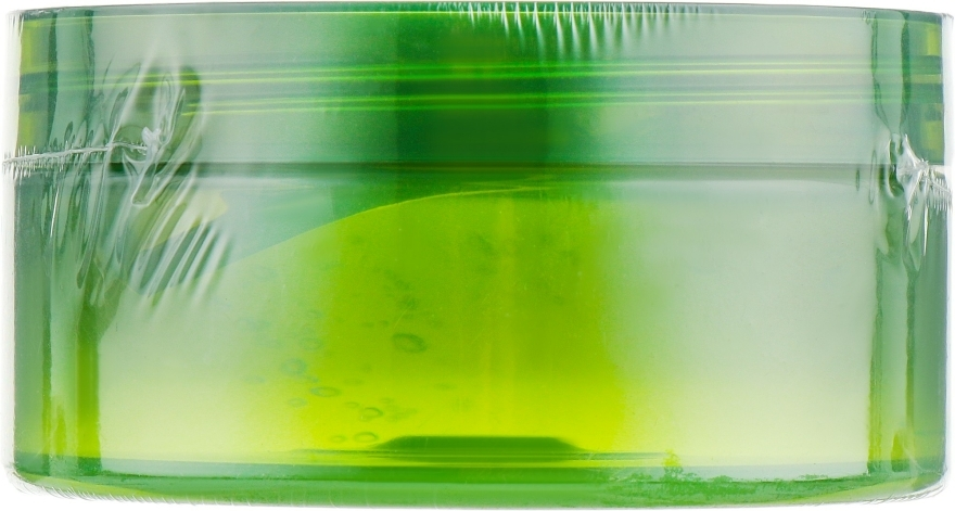 Gel de corp - The Saem Jeju Fresh Aloe Soothing Gel 99% — Imagine N2