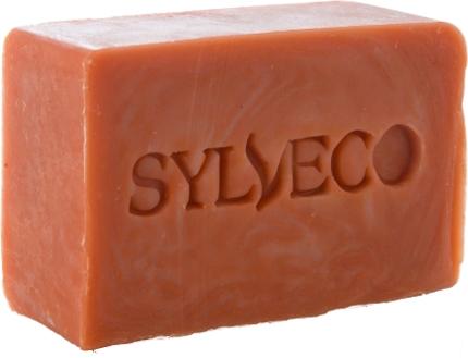 Săpun natural cu efect de întărire - Sylveco Firming Natural Soap — Imagine N1