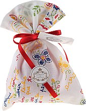 Parfumuri și produse cosmetice Pliculeț aromatic - Essencias De Portugal Love Charm Air Freshener