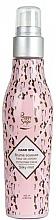 Parfumuri și produse cosmetice Spray pentru mâini - Peggy Sage Hand Spa