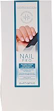 Parfumuri și produse cosmetice Balsam pentru unghii - Surgic Touch Nail Pro Balm