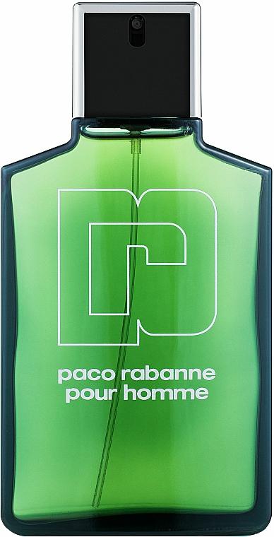 Paco Rabanne Pour Homme - Apă de toaletă