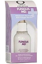 Parfumuri și produse cosmetice Tratament pentru micoza unghiilor - Orly Fungus Md Treatment
