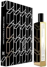 Parfumuri și produse cosmetice Histoires de Parfums Edition Rare Veni - Apă de parfum (miniatură)