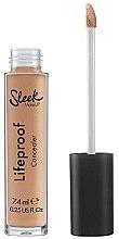 Parfumuri și produse cosmetice Concealer - Sleek Lifeproof Concealer