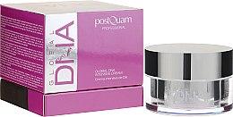 Parfumuri și produse cosmetice Cremă de față - PostQuam Global Dna Intensive Cream