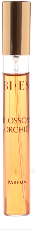 Bi-Es Blossom Orchid - Set (edp/100ml + sg/gel/50ml + parfum/12ml) — Imagine N5