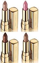 Parfumuri și produse cosmetice Ruj de buze - Dolce & Gabbana Shine Lipstick