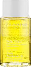 "Parfumuri și produse cosmetice Unt tonifiant - Clarins Body Treatment Oil ""Tonic'"""