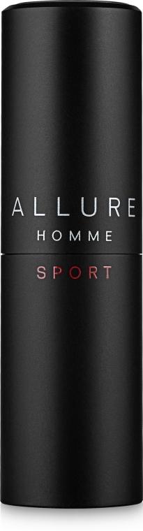 Chanel Allure homme Sport - Set (edt/20ml + refill/2x20ml) — Imagine N3