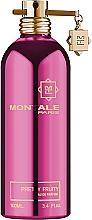 Parfumuri și produse cosmetice Montale Candy Rose - Apă de parfum