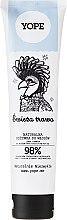 """Parfumuri și produse cosmetice Balsam natural pentru păr """"Iarbă proaspătă"""" - Yope"""